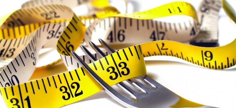 Evite dietas malucas e seus perigos
