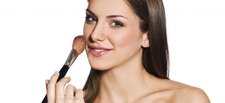 Descubra qual é o melhor tipo de maquiagem para você