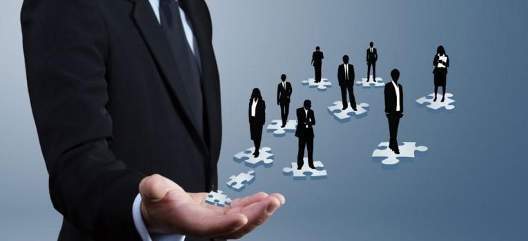Direitos e obrigações dos funcionários: você sabe quais são os principais?