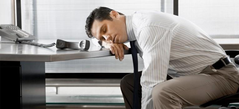 Cinco comportamentos negativos que o seu chefe repara
