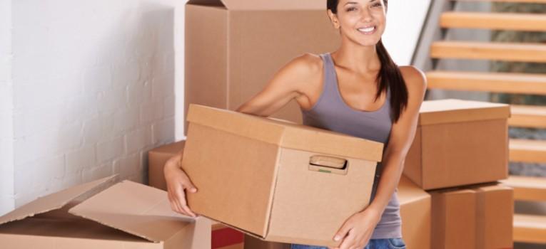 Planejando morar sozinho? Veja o que você precisa saber para se virar!
