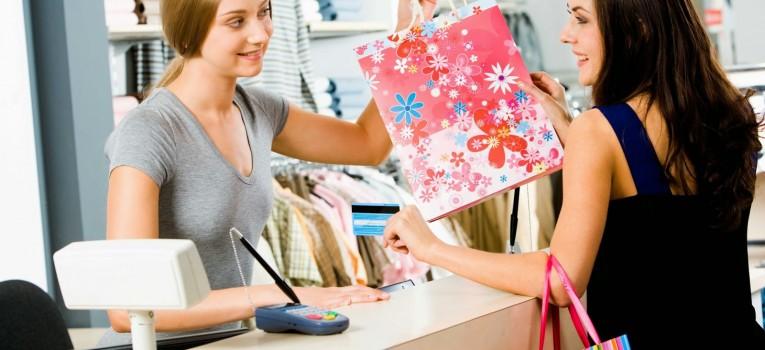 O que fazer quando o cliente diz estar só olhando?
