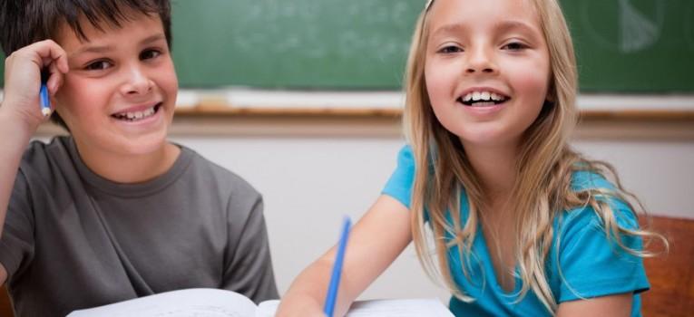 Fique atento aos sinais de distúrbio de aprendizagem