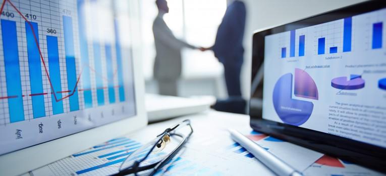 Como evitar erros em sua pesquisa de mercado