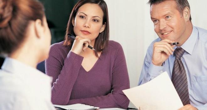 Cinco atitudes que os chefes esperam no seu primeiro emprego