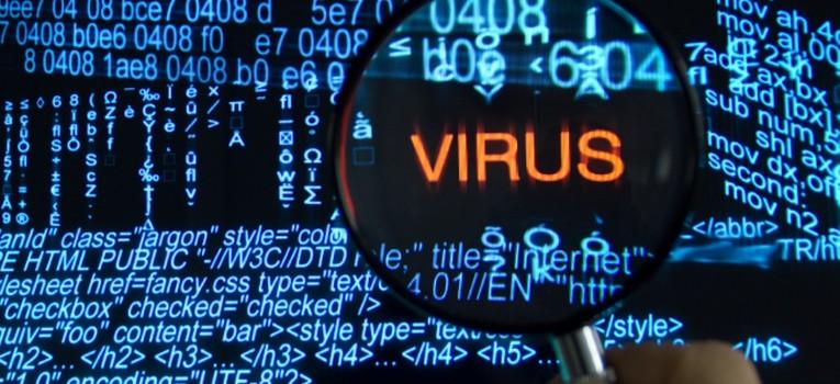 Como funciona o antivírus do seu computador