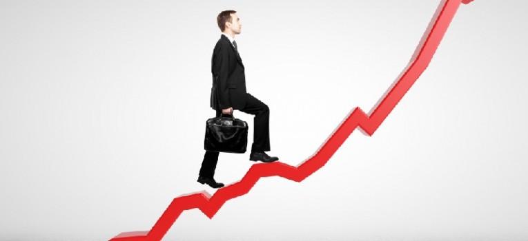 7 super dicas para seu crescimento profissional