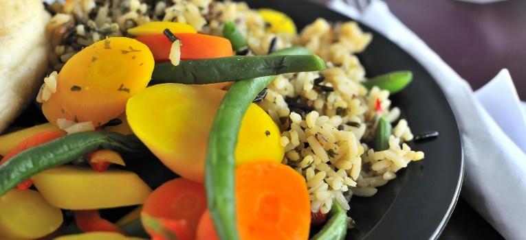 Vegetarianismo é só moda?