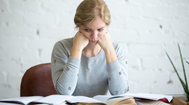 5 técnicas de estudos além da leitura