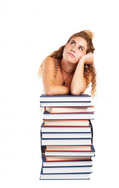 Objetivo de Estudos