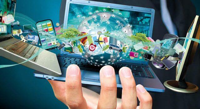 Cursos Online 24 Horas, Tudo O Que Você Precisa Saber Para Se Matricular