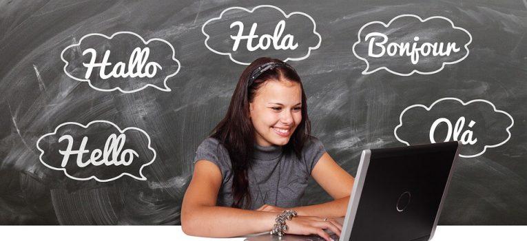 Como Aprender Inglês Online e Melhorar a Carreira Profissional
