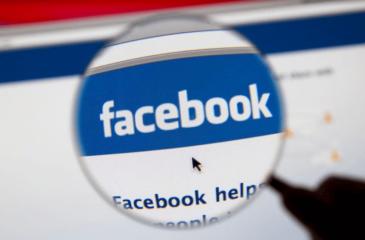 Gosta de Argumentar nas Redes Sociais? Conheça o Curso de Direitos Humanos Online!