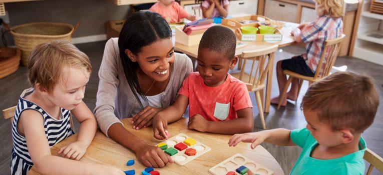 Saiba Como Identificar Um Transtorno de Aprendizagem