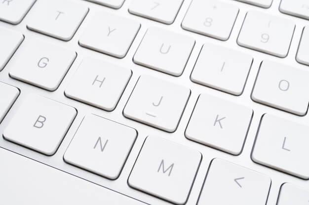 Rotina de estudos com curso de inglês online