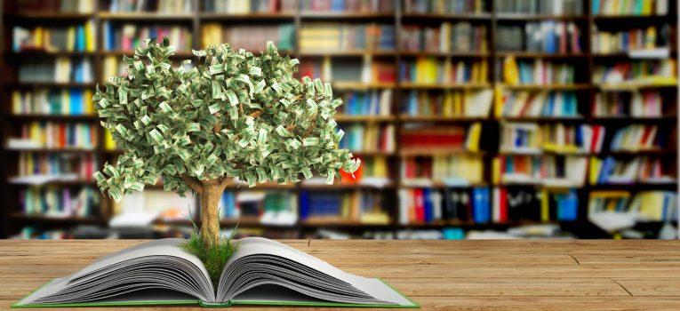 Educação Ambiental: Veja A Profissão Que Vai Salvar o Mundo