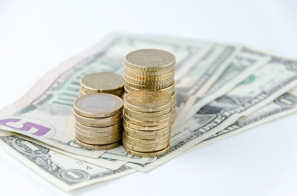 economia com cursos online