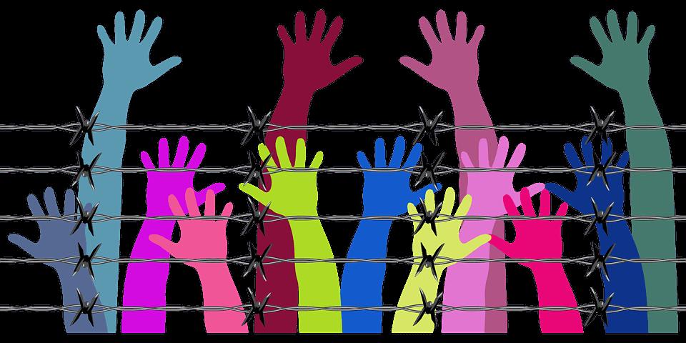 Curso de Direitos Humanos online para quem gosta de opinar e argumentar nas redes sociais