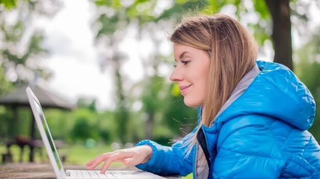 Veja 11 motivos incríveis para estudar no site do Cursos 24 horas!