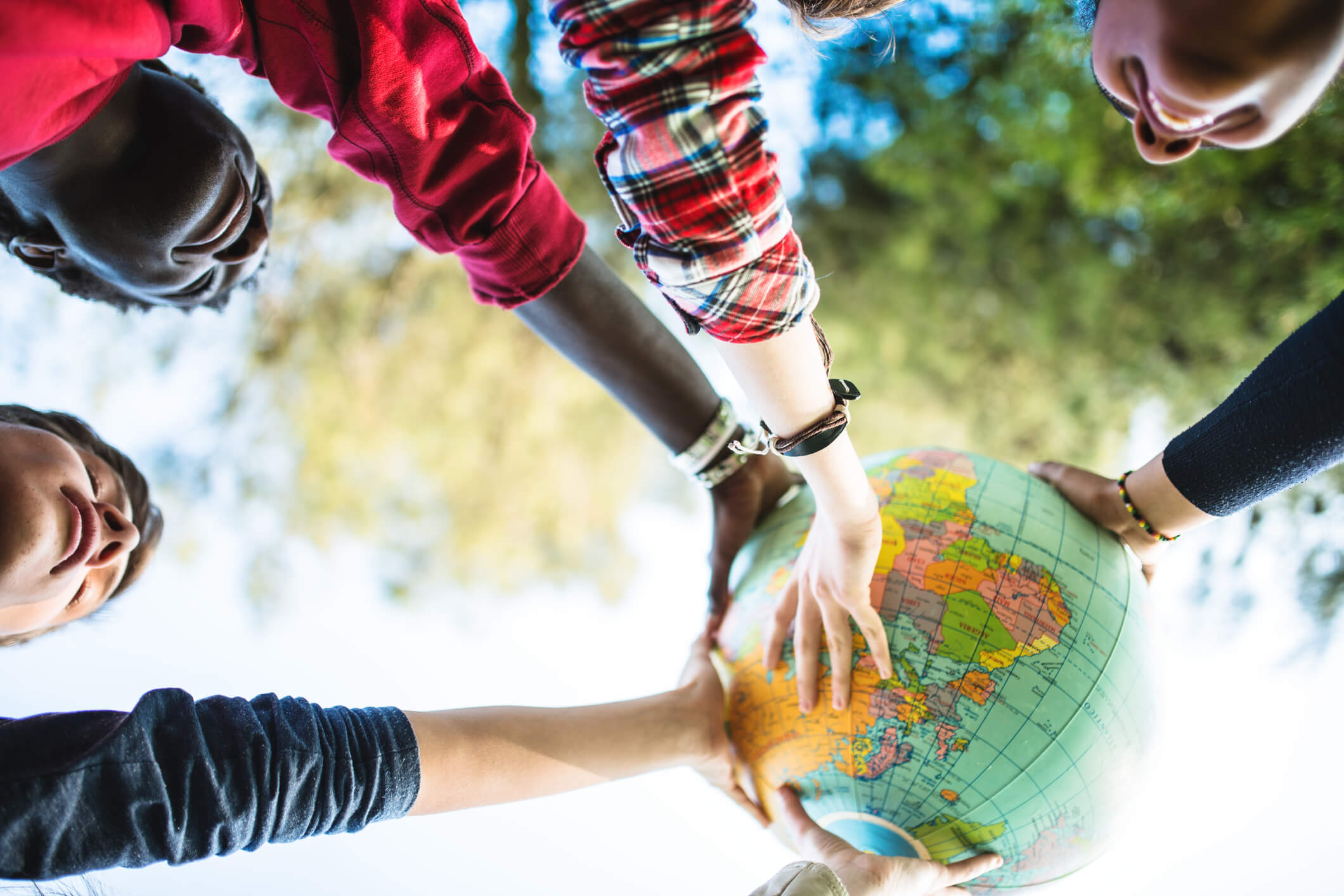 Educação Ambiental e Sua Importância