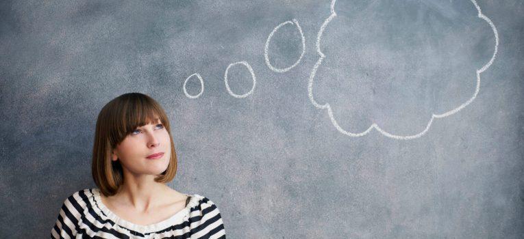 Saiba Sobre a Importância do Alfabetismo Visual e Como Interpretar!