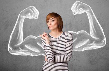 Dia da Mulher: Qual a Importância? Veja Uma Pesquisa Histórica!