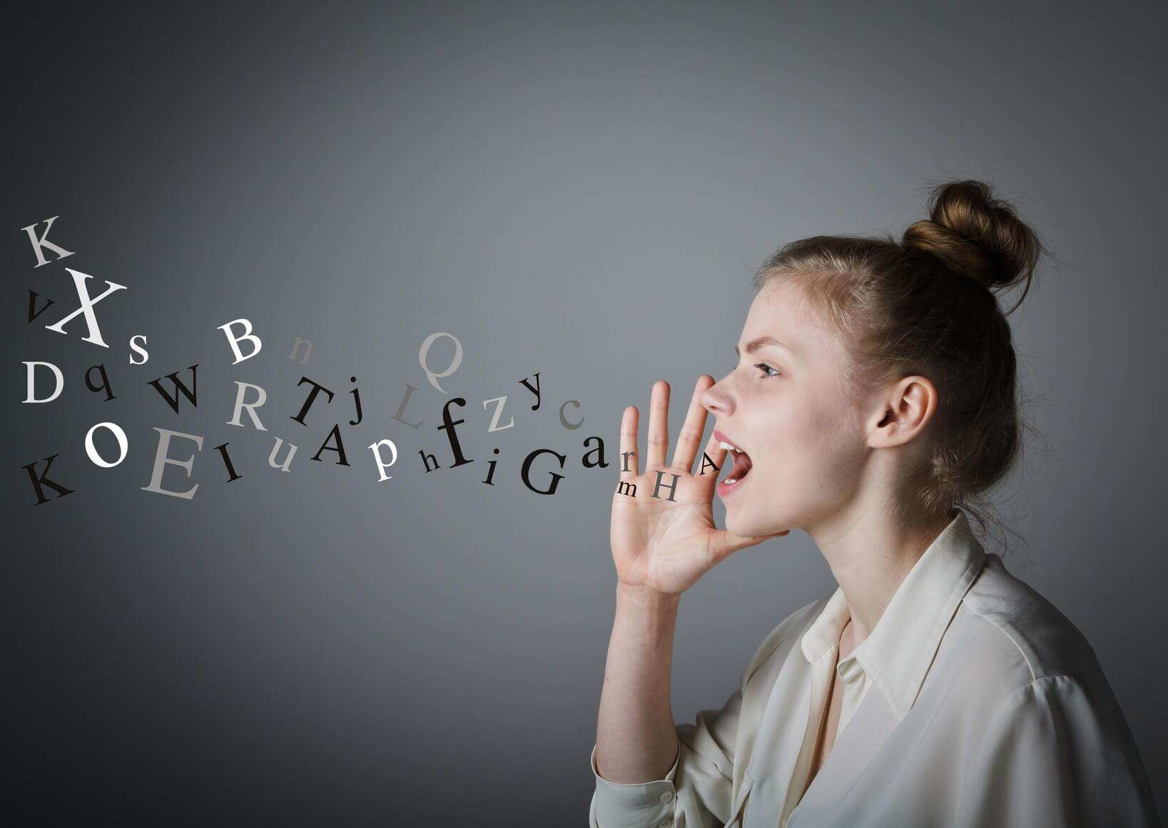 Comunique-se melhor com o empreendedorismo!