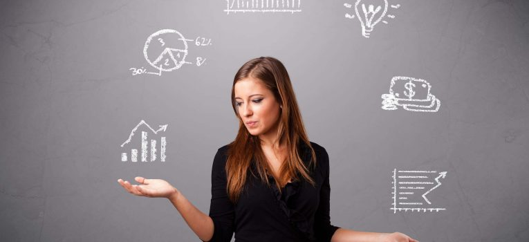 Saiba Como Administrar Uma Microempresa Com 5 Cursos Rápidos!