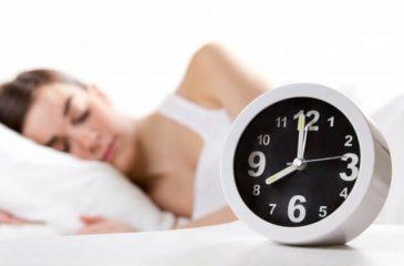 Confira 05 Hábitos De Sono Para Evitar Problemas Para Dormir