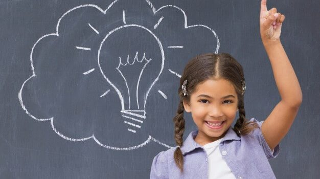 Conheça os Diversos Benefícios da Educação Inclusiva!