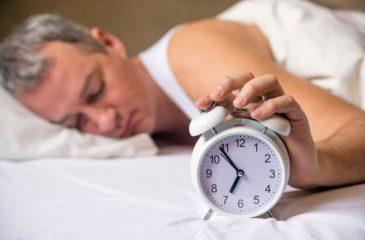 Entenda A Importância do Sono Para Futuros Líderes!