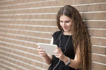 Curso de Inglês Online: Descubra como dominar o idioma!