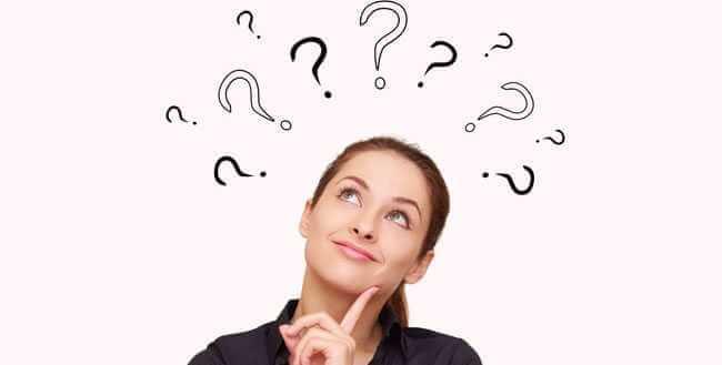 Saiba exatamente quando usar a crase com 7 dicas incríveis para você não errar mais!