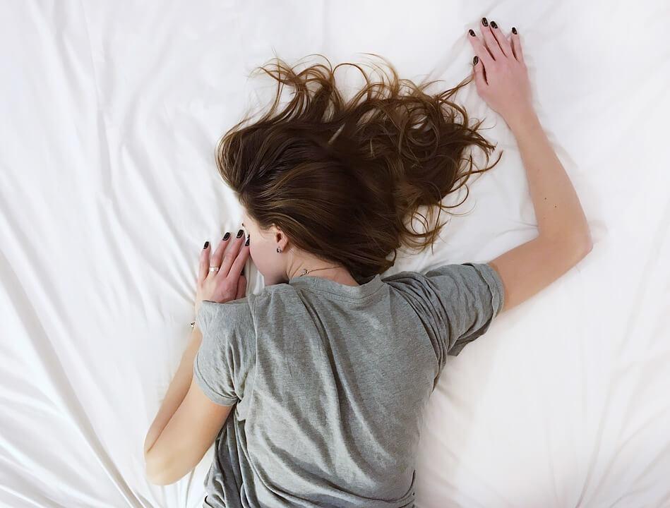 Saiba sobre a importância do sono para bons profissionais!