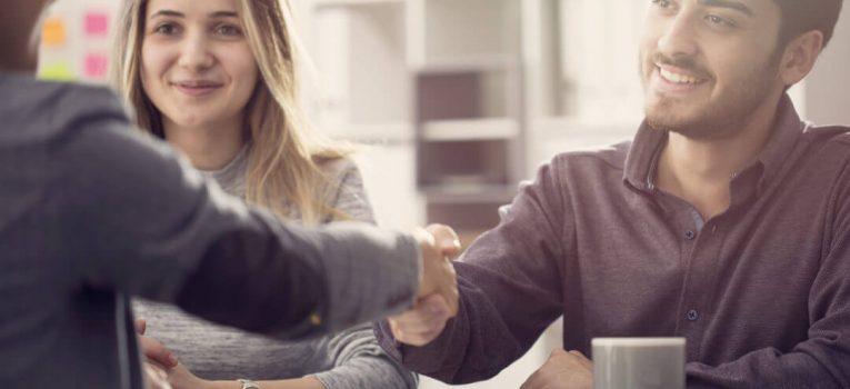 Atendimento Ao Cliente: Qual o Impacto nos Resultados da Sua Empresa