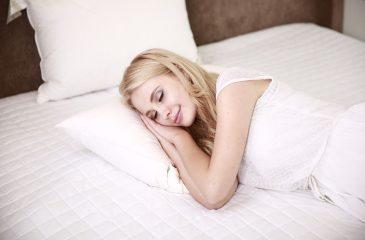 Como Dormir Rápido? 5 Coisas Para Fazer de Dia e Pegar no Sono à Noite