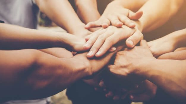 Direitos Humanos e Cidadania: Conheça os Mecanismos que Garantem o Cumprimento dos Direitos e Deveres dos Cidadãos