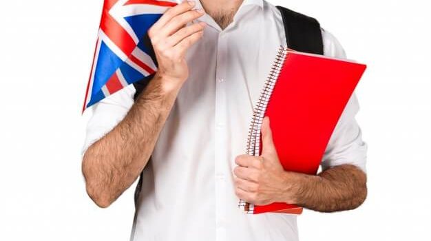 Confira 11 Dicas Indispensáveis Para Aprender Inglês em Casa
