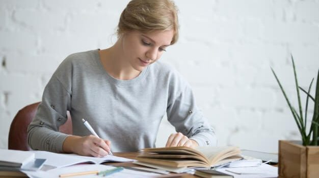 11 exercícios para estimular o raciocínio lógico e se dar bem nas provas