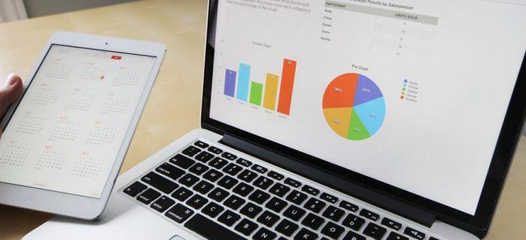 Curso de Excel Básico: 09 funções que você precisa saber!