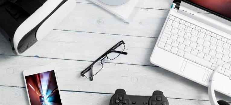 Curso de Criação de Jogos com Blender Engine