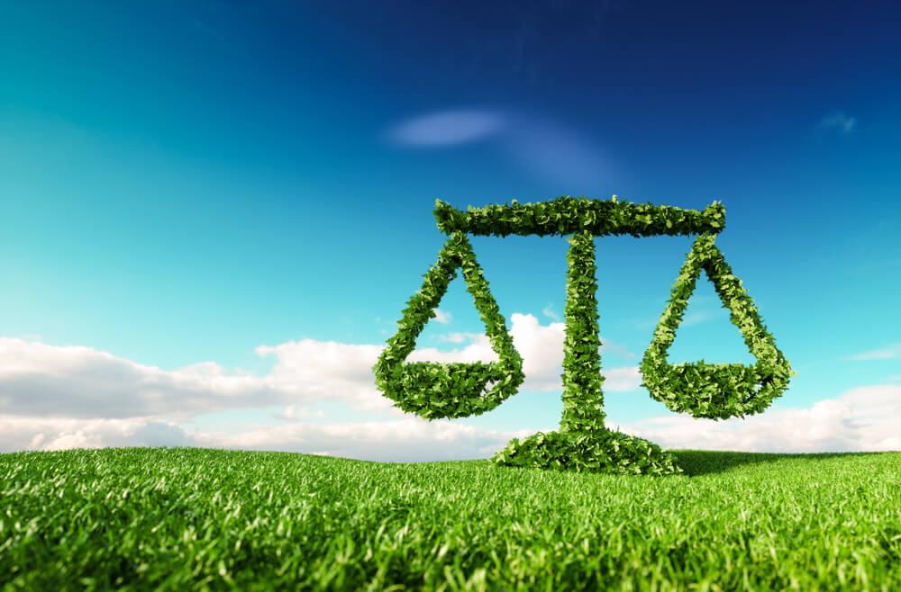 curso de direito ambiental dicas