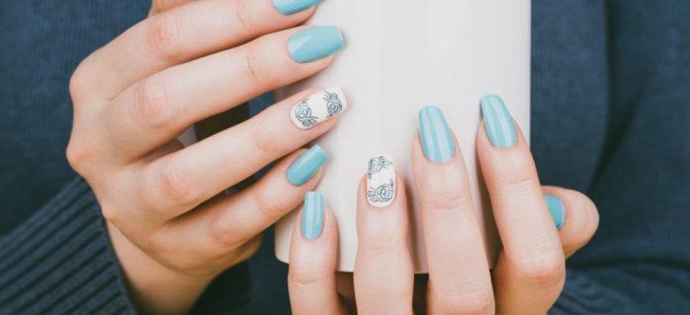 Curso de unhas decoradas: acompanhe essa tendência!