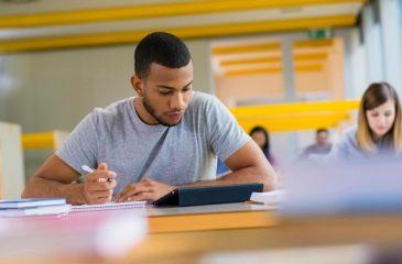 09 dicas de estudo indispensáveis para você aumentar a produtividade