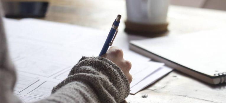 Aprenda como fazer redação com as principais dicas para se atentar!