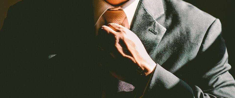 Planejamento e gestão de carreira são essenciais para o seu sucesso!