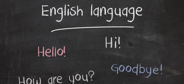 Como estudar inglês pode alavancar a sua carreira?