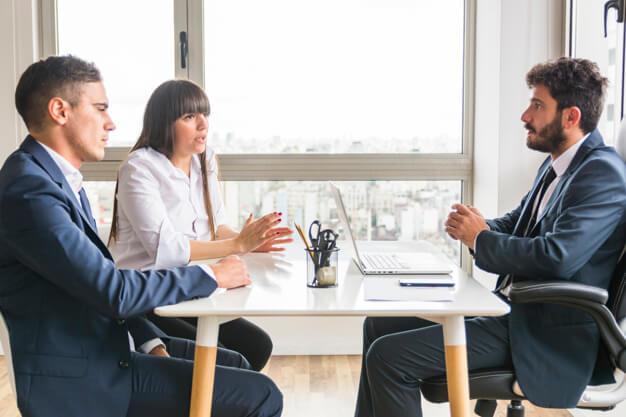 planejamento e gestão de carreira