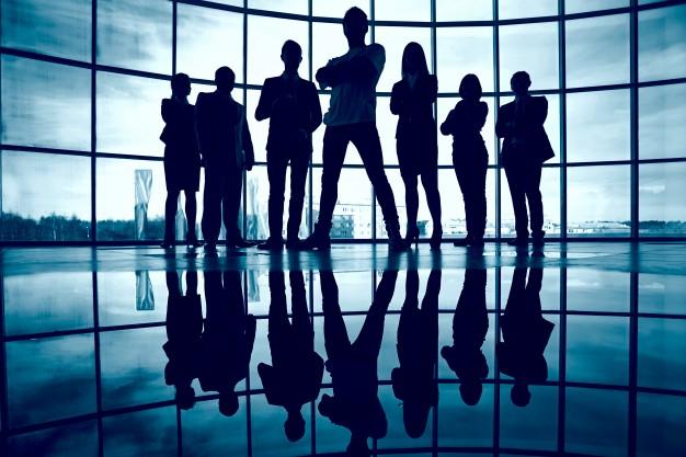 como ser um líder de sucesso