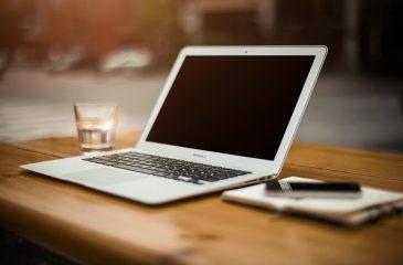Curso de informática básica: não fique por fora da tecnologia!